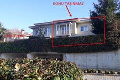 İSTANBUL BAŞAKŞEHİRDE 177 M2 DAİRE