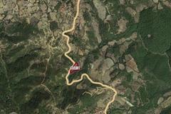BALIKESİR SAVAŞTEPE MADENMEZARINDA 7.000 M2 TARLA