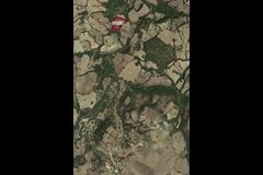 BALIKESİR İVRİNDİ SARIPINARDA 9.602 M2 TARLA