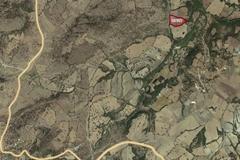 BALIKESİR İVRİNDİ SARIPINARDA 17.710 M2 TARLA