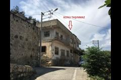 ADANA KOZANDA 300 M2 MÜSTAKİL EV