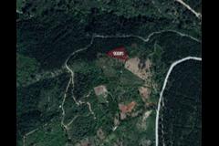İZMİR BAYINDIRDA 1.448 M2 TARLA