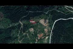 İZMİR BAYINDIRDA 1.066 M2 TARLA
