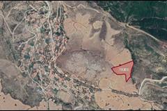BALIKESİR ALTIEYLÜLDE 13.800 M2 TARLA
