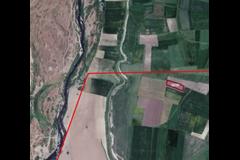 BALIKESİR KEPSUTTA 3.300 M2 TARLA