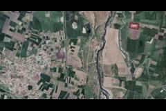 BALIKESİR KEPSUTTA 14.550 M2 TARLA