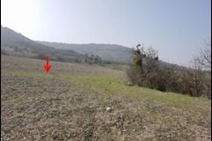 BALIKESİR KEPSUTDA 18.600 M2 TARLA